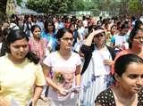 बिहार बोर्ड : छात्रों में उत्साह, मैट्रिक का रिजल्ट हुआ घोषित, यहां देखें रिजल्ट