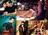 Remake और Copied फ़िल्मों से चमकी है सलमान के करियर की Tubelight