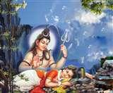 रखें मासिक शिवरात्रि का व्रत और ऐसे करें पूजा