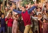 Box Office:क्या ट्यूबलाइट से सलमान बना पाएंगे इतिहास, कमाई की ये है भविष्यवाणी