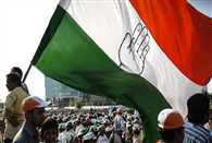 Congress to demand 10% reservation for poor people