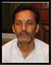 ग्राफिक्स::श्री शिव बाबा अमरनाथ मंदिर खालसा