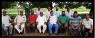 भाजपा बताए पिछले सालों में कैसे होती रही ड्रग की सप्लाई: कांग्रेस