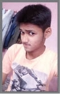 रोडवेज बस से कुचल कर छात्र की मौत