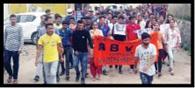 कोटखाई प्रकरण में राजनीति कर रही भाजपा : युकां