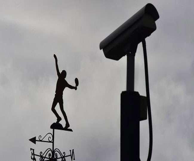 बड़ा खुलासाः टेनिस पर काले बादल, क्या फिक्स हुए थे विंबलडन के मुकाबले?