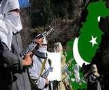 सरहद पर सीजफायर उल्लंघन की आड़ में बड़ी साजिश रच रहा पाकिस्तान