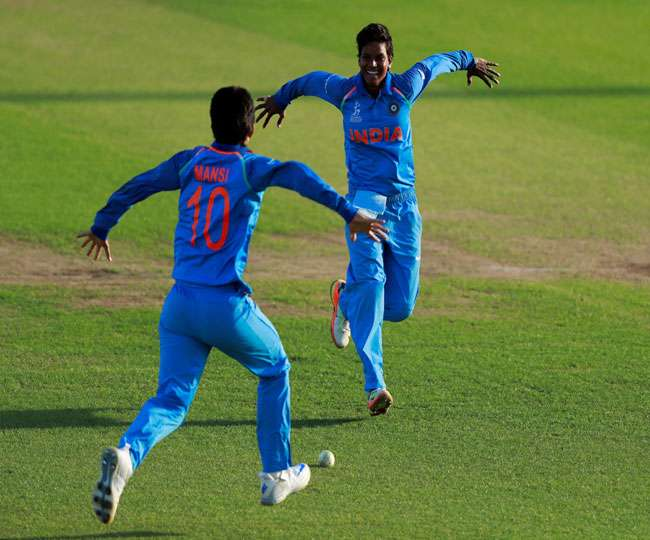 दुनिया याद रखेगी भारतीय टीम का ये 'सुपरहिट फॉर्मूला', यही बनाएगा विश्व चैंपियन !