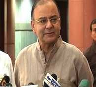 Govt taking steps to professionalise PSU bank management: FM