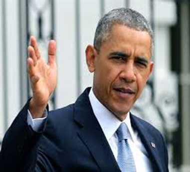 World appalled by American journalist's beheading: Obama