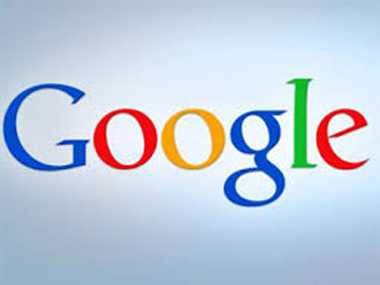 Google offers BITS-Pilani students Rs 1.40-crore packages