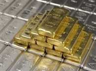 Gold and silver continue to fall