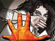 14-year old girl raped inside Kanpur zoo