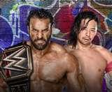 देखें, WWE समरस्लैम में जिंदर महल ने ऐसे हासिल की जीत, नाकामूरा को चटाई धूल