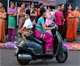 संघ ने रखा 2019 तक केरल में नौ लाख स्वयंसेवक बनाने का लक्ष्य