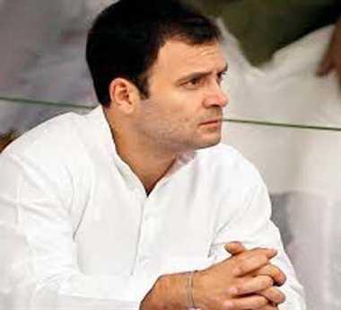rahul gandhi going to kashmir