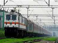 Premium Special train between Delhi and Darbhanga