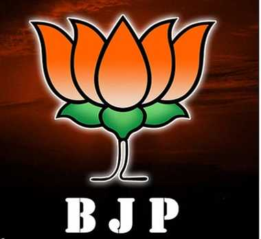 Swaraj's sister, former Congmen among BJP candidates for Haryana assembly polls