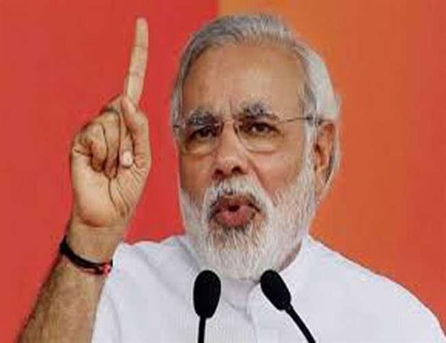 Narendra Modi ,Politics ,UP-top ,Varanasi ,Honorarium,वाराणसी,शिक्षामित्रों,सदस्यीय दल,प्रधानमंत्री नरेंद्र,मोदी