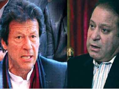we will bring hindus who left pakistan says imran khan