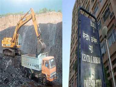CBI files revised closure report in K M Birla case