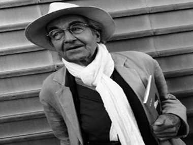 famous swiss photographer rene burri is no more