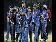 BCCI ignoring women's cricket