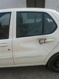 Engineer Attacked By Bombs In Lucknow.