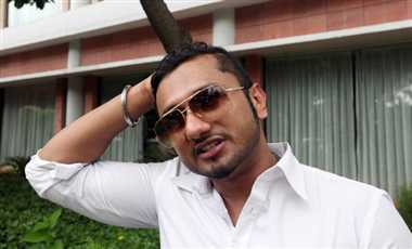 Honey Singh's kidnapping plot form the two arrested