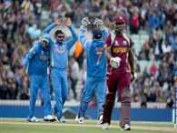 Cricket Australia expressed Anxiety