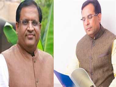 seventy five mla's crorepati among ninty mla's in haryana