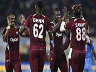 search of head coach Continues for west indies cricket team
