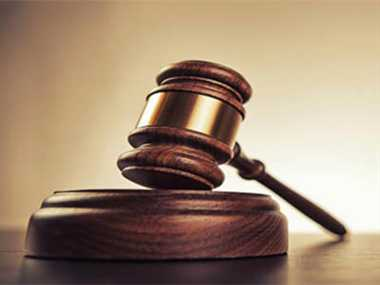 Court acquits man in rape case