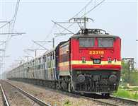 plan to merge rail and union budget