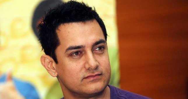 Aamir Khan to fully dedicate 43 days to P.K.