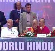 after 800 years hundu raj in delhi:ashok singhal