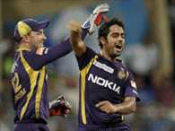 Rajasthan Royals acquires Iqbal Adulla for IPL 2015