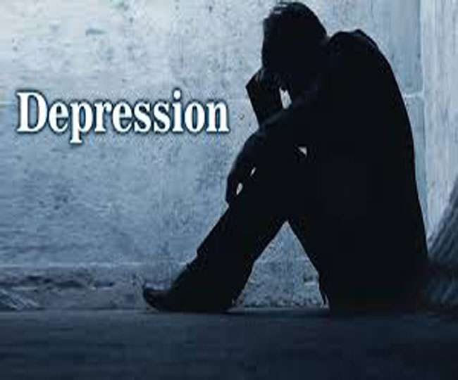 Depression and sadness - how to avoid them?