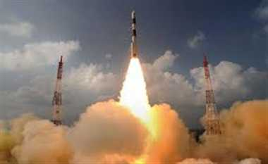 India's Mangalyaan among best inventions of 2014