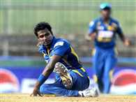 Mathews wants settled side for England series