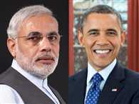 Invited Obama to be R-day Chief Guest: Modi