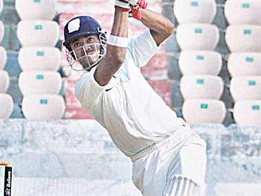 Australia tour, KL Rahul story to success