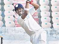 Australia tour, KL Rahul story to success