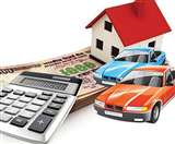 Demonetisation effect: Home and car loan EMIs set to fall;