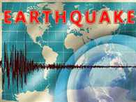 earthquake in north east india and myanmar
