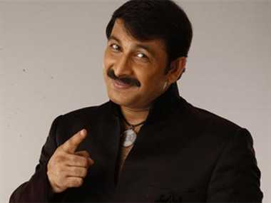 manoj tiwari will lead in delhi assembly election