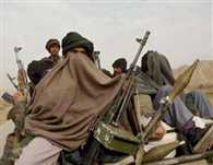 Over 300 terror suspects held in Islamabad