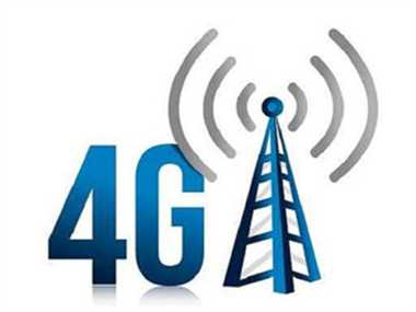 Fifteen million 4G customers by 2015 will be in the country