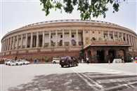 govt hopes insurance bill pass in winter session