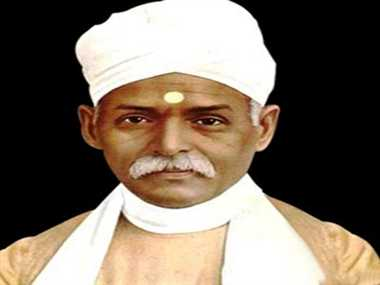 new scheme launch worth Rs. 500 cr on Mahamana Madan Mohan Malaviya birthday
